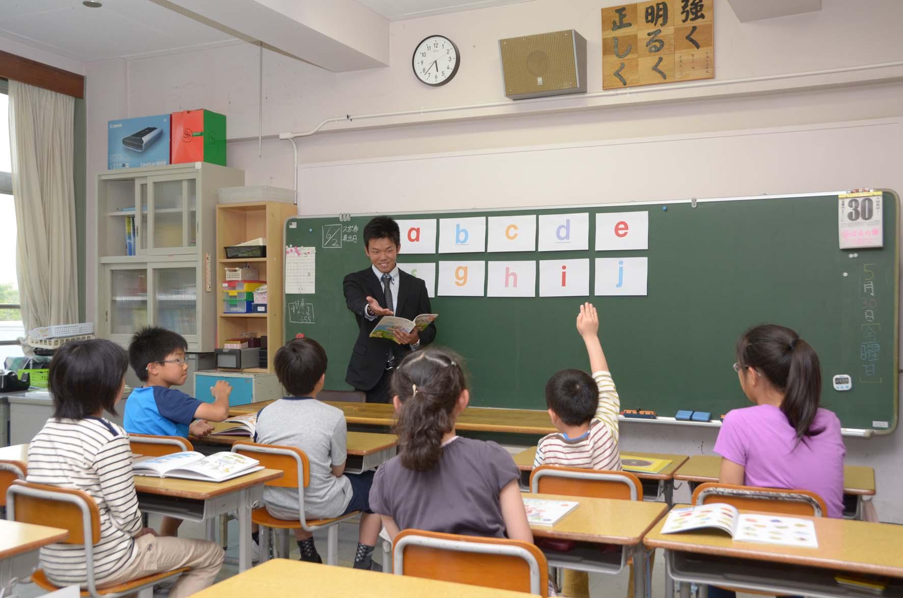 地域教育専攻とは?|函館校|国立大学法人 北海道教育大学