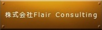 株式会社Flair Consulting